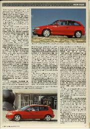Archive issue December 1991 page 55 article thumbnail