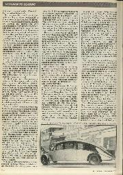 Archive issue December 1991 page 60 article thumbnail