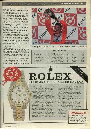 Archive issue December 1991 page 9 article thumbnail
