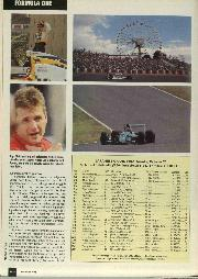 Archive issue December 1992 page 12 article thumbnail