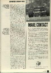 Archive issue December 1992 page 13 article thumbnail