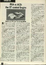 Page 22 of December 1992 issue thumbnail