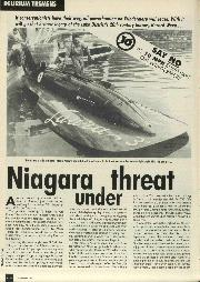 Page 24 of December 1992 issue thumbnail