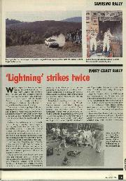 Archive issue December 1992 page 33 article thumbnail