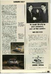 Archive issue December 1992 page 35 article thumbnail