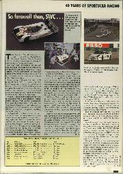 Page 41 of December 1992 issue thumbnail