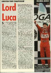 Page 45 of December 1992 issue thumbnail