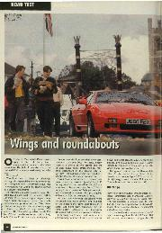 Page 48 of December 1992 issue thumbnail