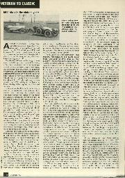 Archive issue December 1992 page 60 article thumbnail
