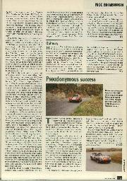Page 61 of December 1992 issue thumbnail