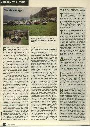 Page 62 of December 1992 issue thumbnail