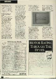 Archive issue December 1992 page 70 article thumbnail