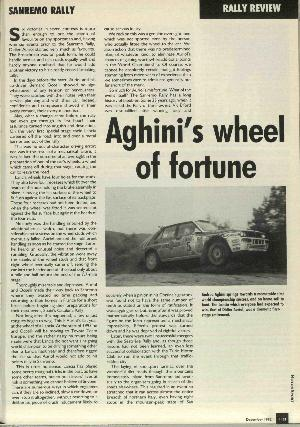 Page 31 of December 1992 archive issue thumbnail