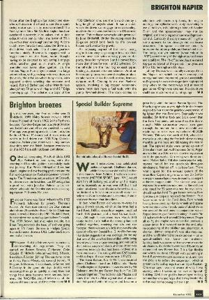 Page 59 of December 1992 archive issue thumbnail