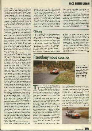 Page 61 of December 1992 archive issue thumbnail