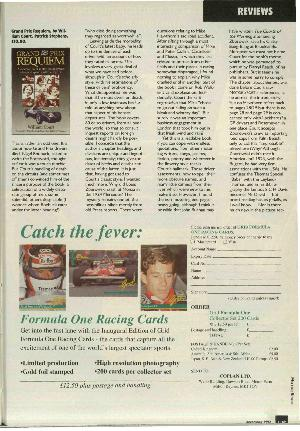Page 67 of December 1992 archive issue thumbnail