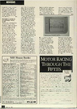Page 70 of December 1992 archive issue thumbnail