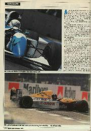 Archive issue December 1993 page 20 article thumbnail