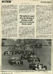 Archive issue December 1993 page 22 article thumbnail