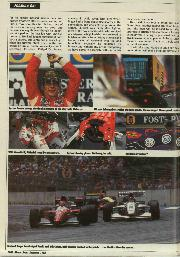 Archive issue December 1993 page 26 article thumbnail
