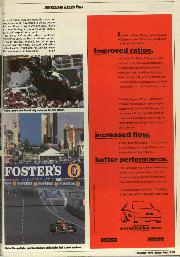 Archive issue December 1993 page 27 article thumbnail