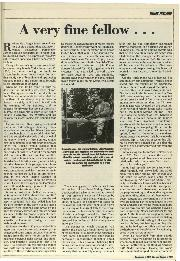 Page 29 of December 1993 issue thumbnail