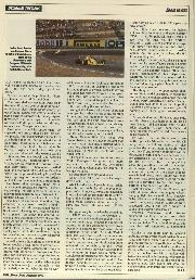 Archive issue December 1993 page 34 article thumbnail
