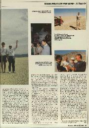 Archive issue December 1993 page 47 article thumbnail