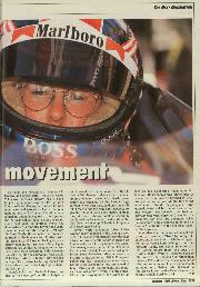 Archive issue December 1993 page 55 article thumbnail