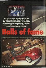 Archive issue December 1993 page 60 article thumbnail