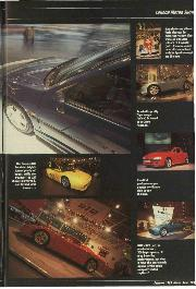 Archive issue December 1993 page 61 article thumbnail