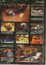 Archive issue December 1993 page 62 article thumbnail