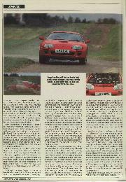 Archive issue December 1993 page 66 article thumbnail