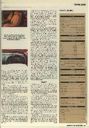 Archive issue December 1993 page 67 article thumbnail