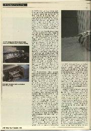 Archive issue December 1993 page 74 article thumbnail