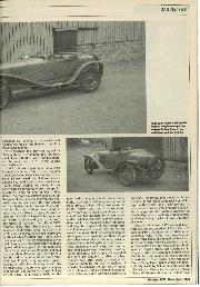 Archive issue December 1993 page 75 article thumbnail