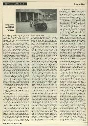 Archive issue December 1993 page 76 article thumbnail