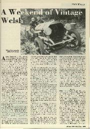 Page 77 of December 1993 issue thumbnail