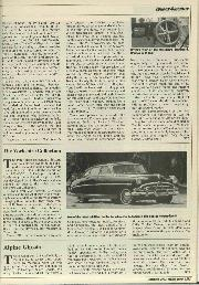 Archive issue December 1993 page 79 article thumbnail