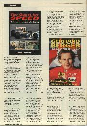 Page 84 of December 1993 issue thumbnail