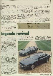 Page 9 of December 1993 issue thumbnail