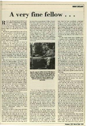 Page 29 of December 1993 archive issue thumbnail