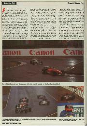 Archive issue December 1994 page 12 article thumbnail