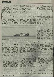 Archive issue December 1994 page 14 article thumbnail
