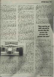 Archive issue December 1994 page 15 article thumbnail