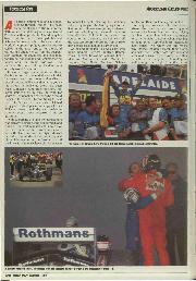Archive issue December 1994 page 20 article thumbnail