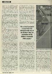 Archive issue December 1994 page 22 article thumbnail