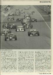 Archive issue December 1994 page 23 article thumbnail