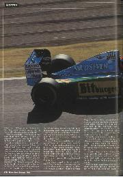 Archive issue December 1994 page 34 article thumbnail