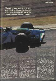 Archive issue December 1994 page 35 article thumbnail